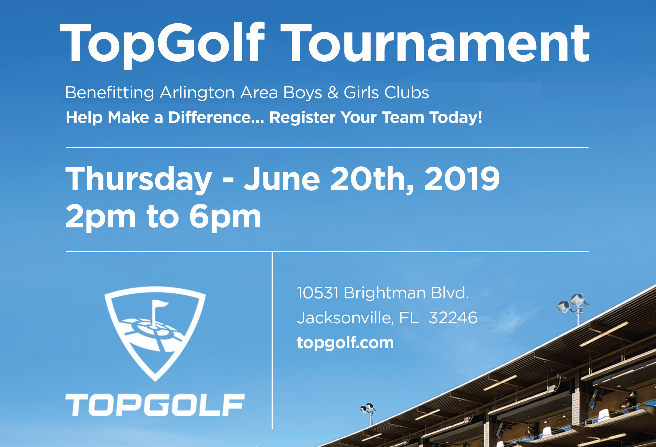 Boys & Girls Clubs Topgolf Header.png