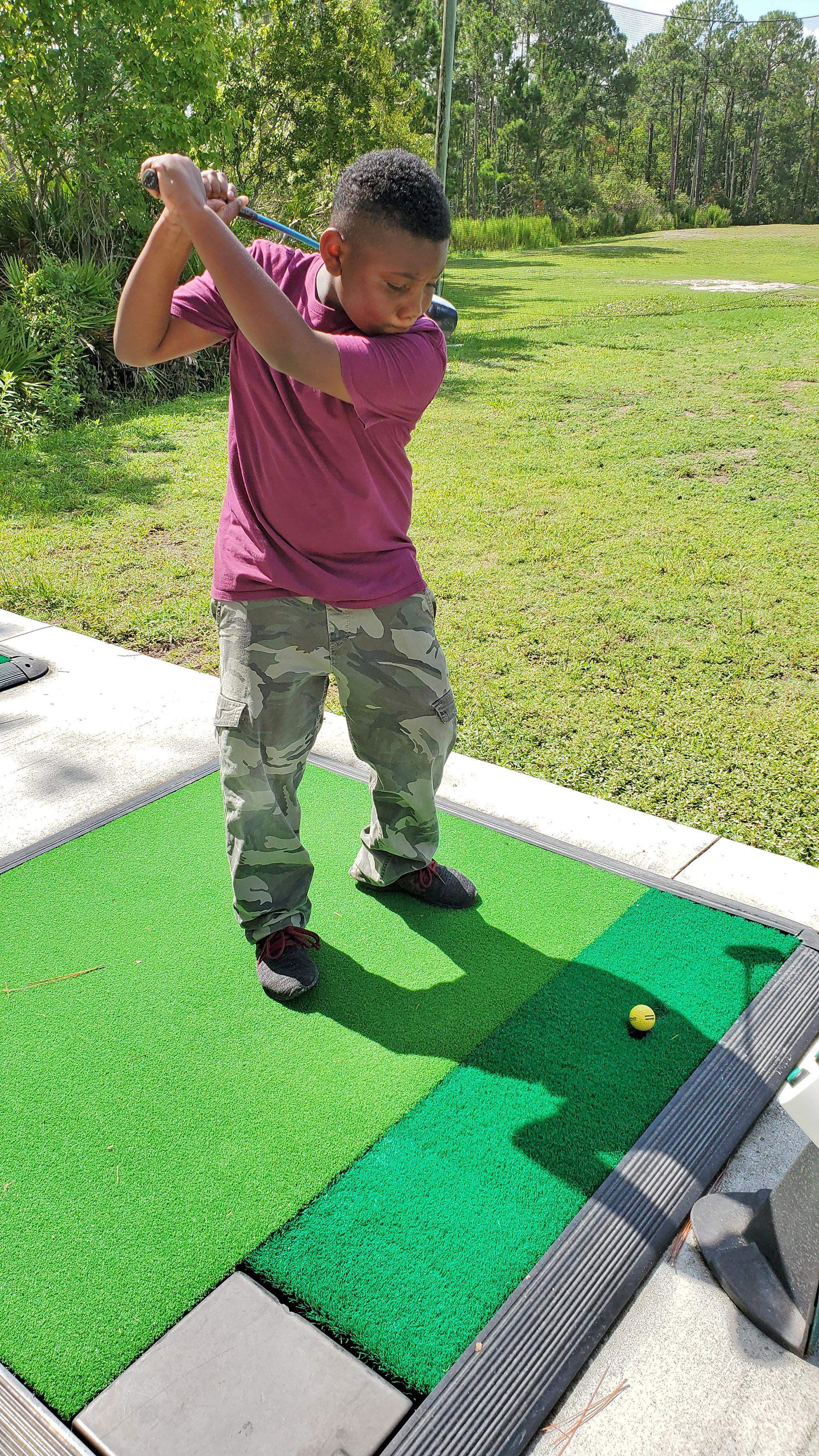 Golf Program 3.jpg