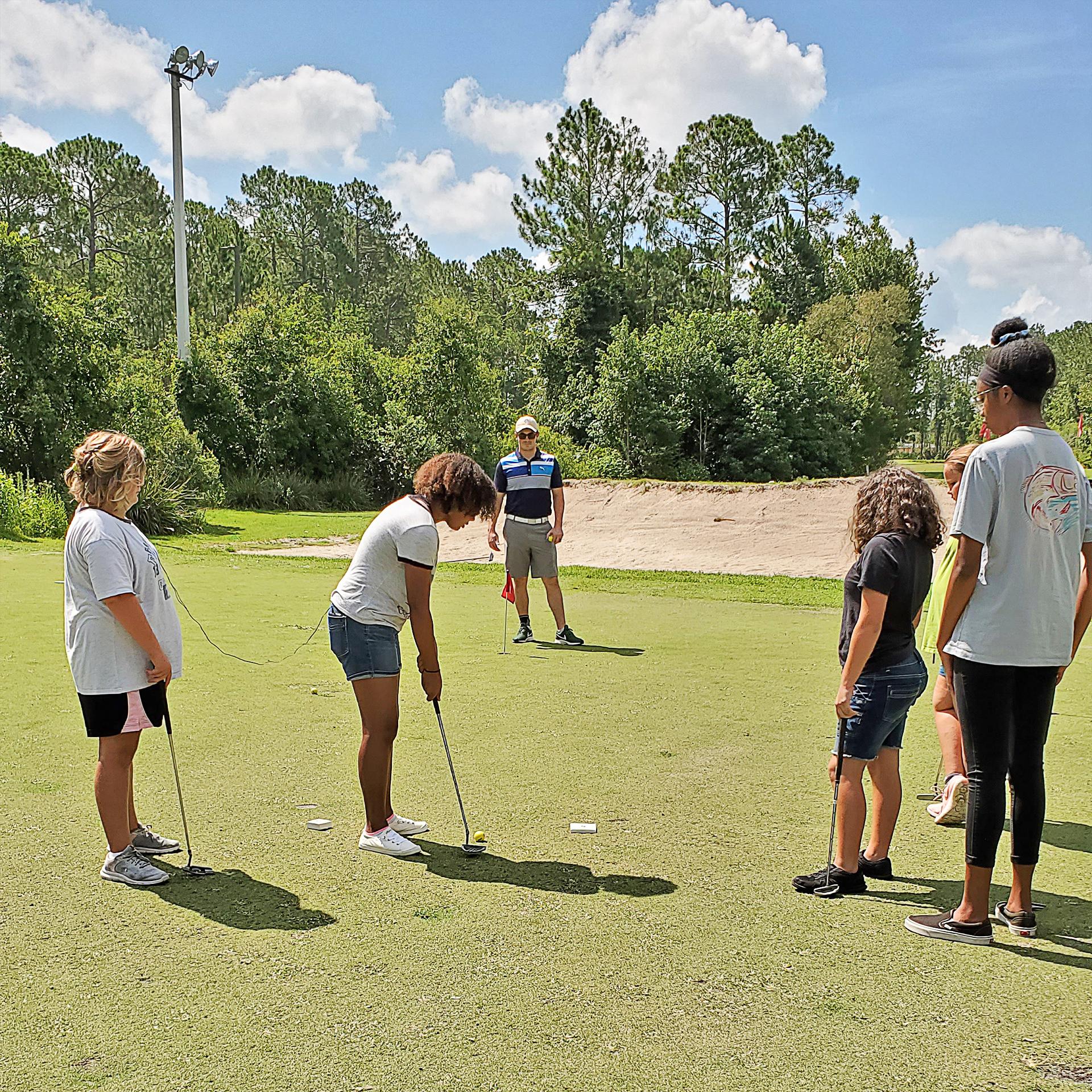 Golf Program 1.jpg