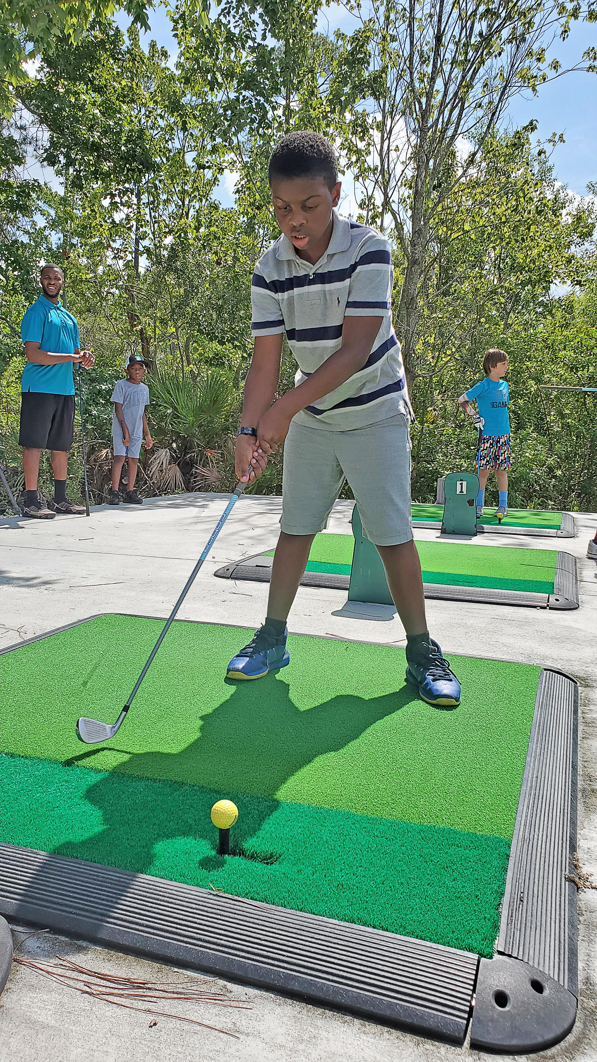 Golf Program 2.jpg