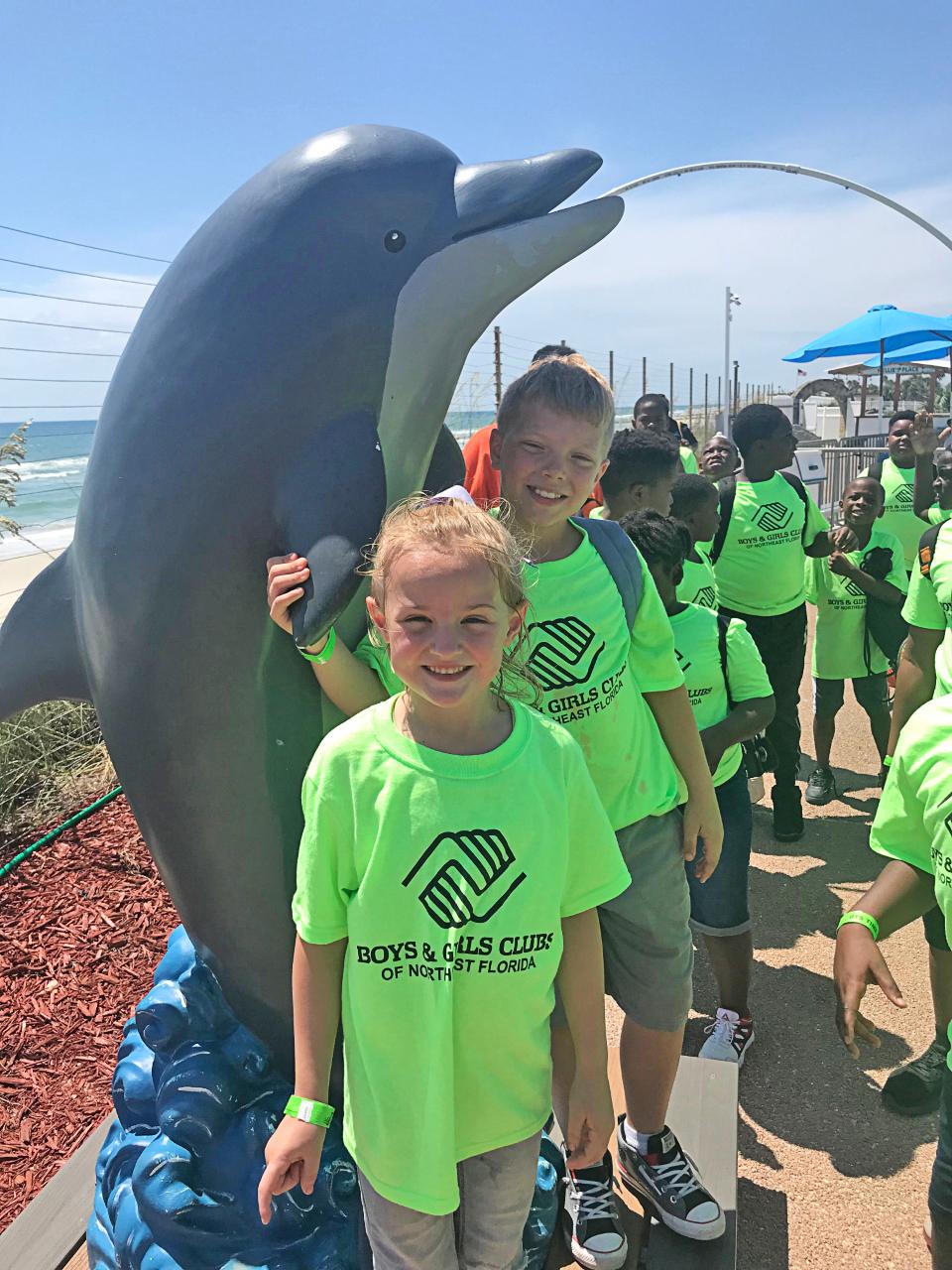 Annie R Morgan Summer 2019 Aquarium 3.jpg