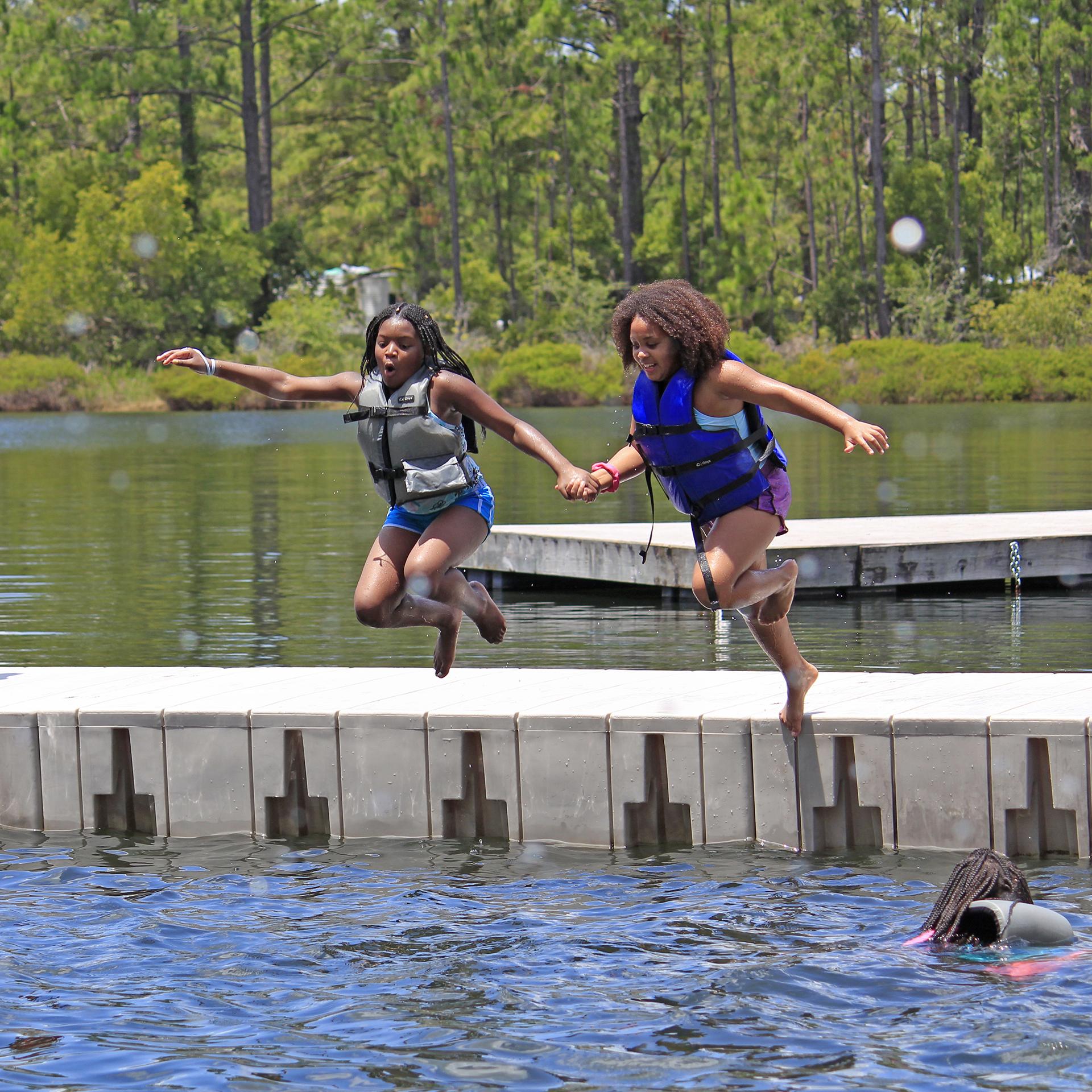 Woodland Acres Camp Deep Pond 1 Insta.jpg