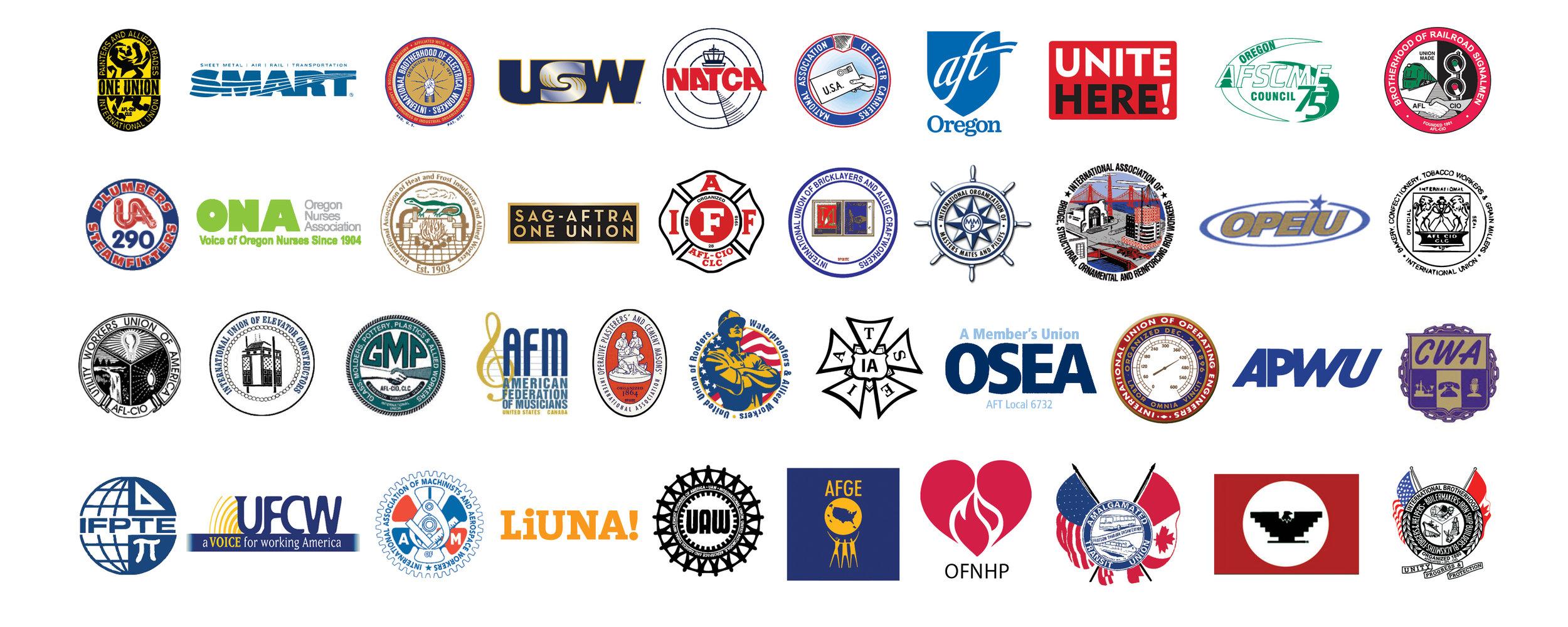 Affiliate Logos.jpg