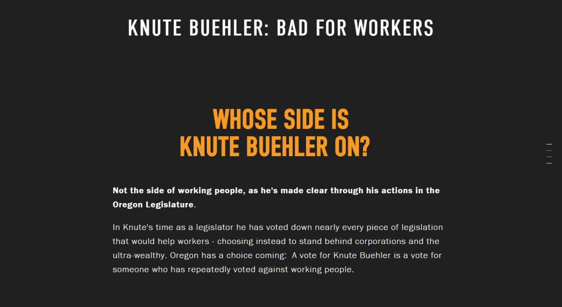 screenshot-www.buehlerbadforworkers.com 2018.04.02 09-26-37.png