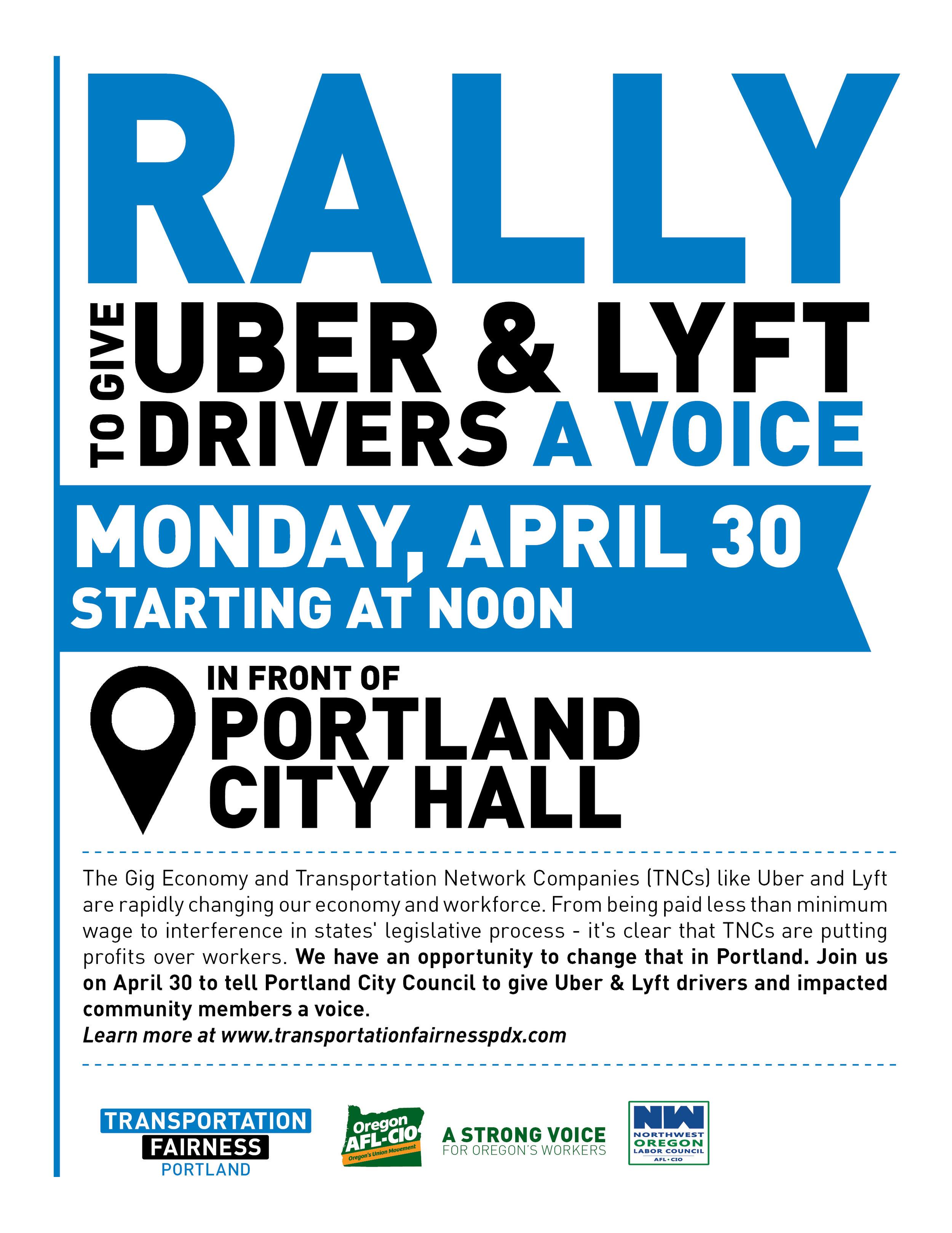 2018-04-30 TNC Rally Flier.jpg