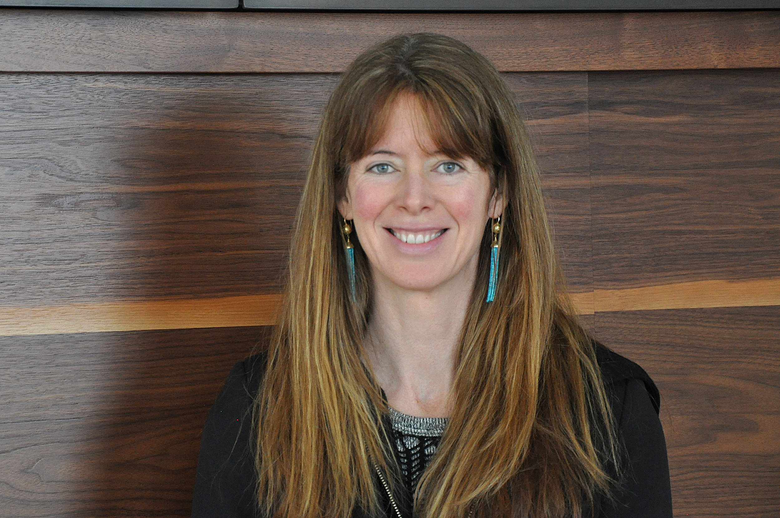 Dr. Rebecca Ringham
