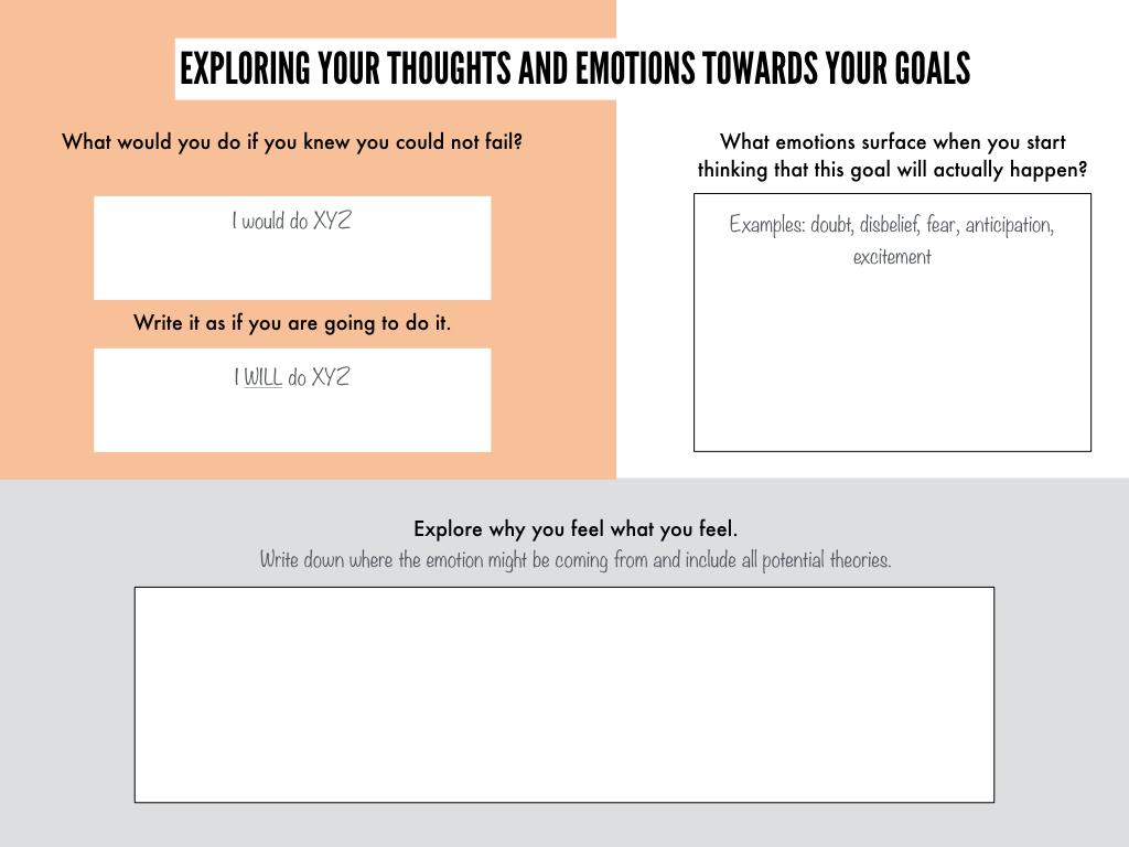 Emotions exploration exercise.002.jpeg
