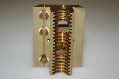 brass2_2841311222_o.jpg