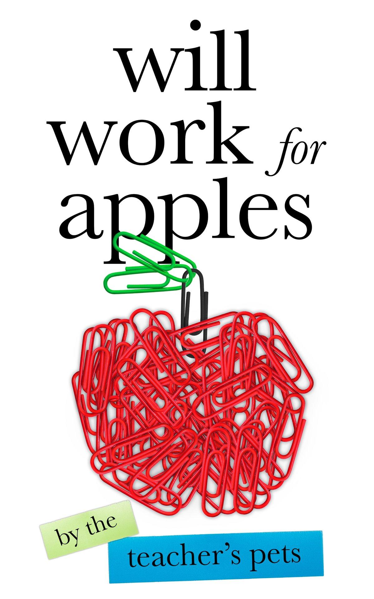 will work for apples.jpg