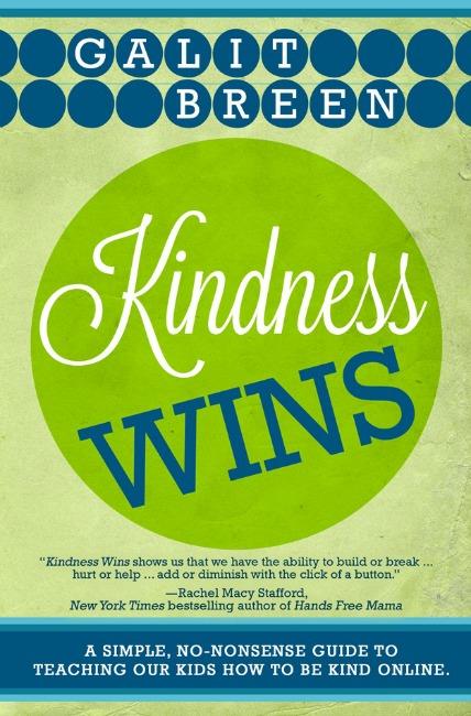 kindness-wins cover.jpg