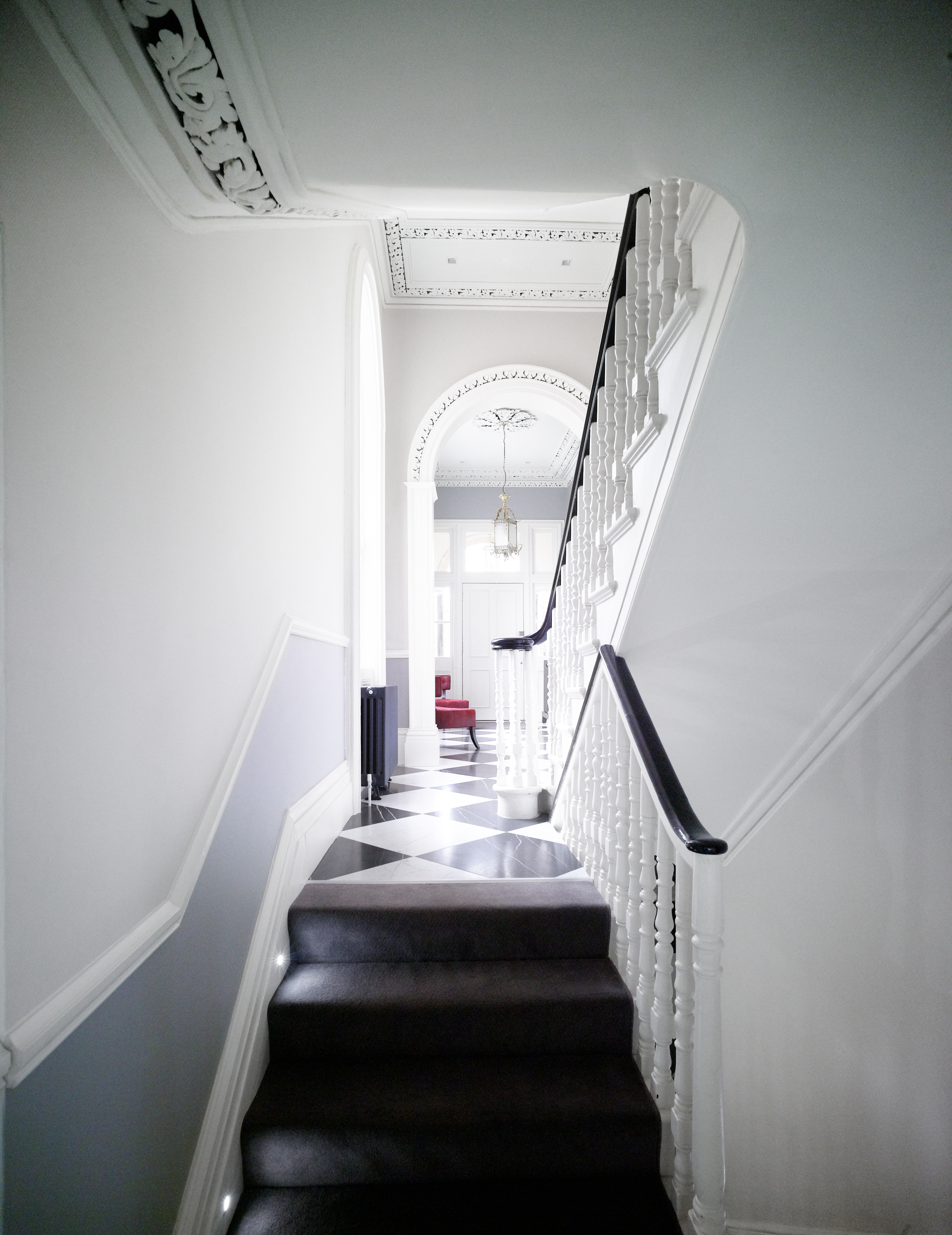 1192-05A G6P AOF STAIRS.jpg