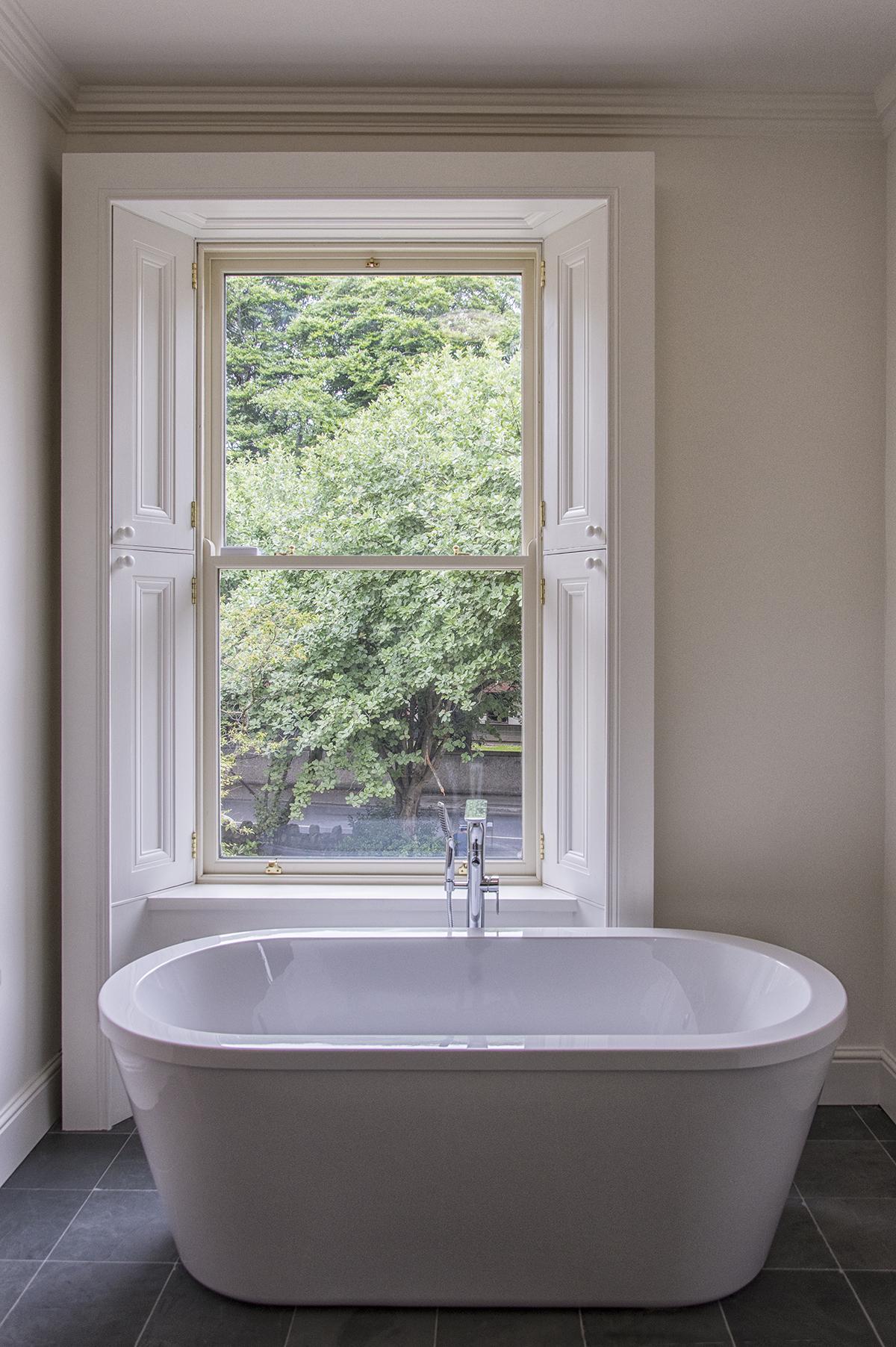 Bathroom Open Shutter 1.jpg