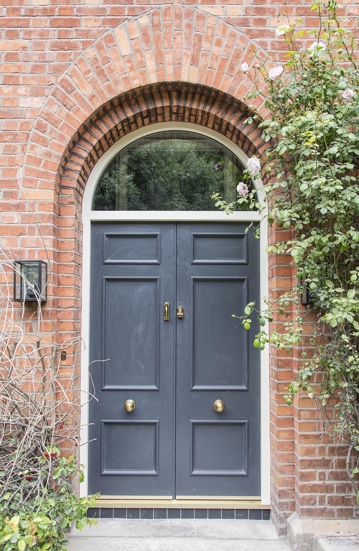 Dartry Front Door 2.jpg