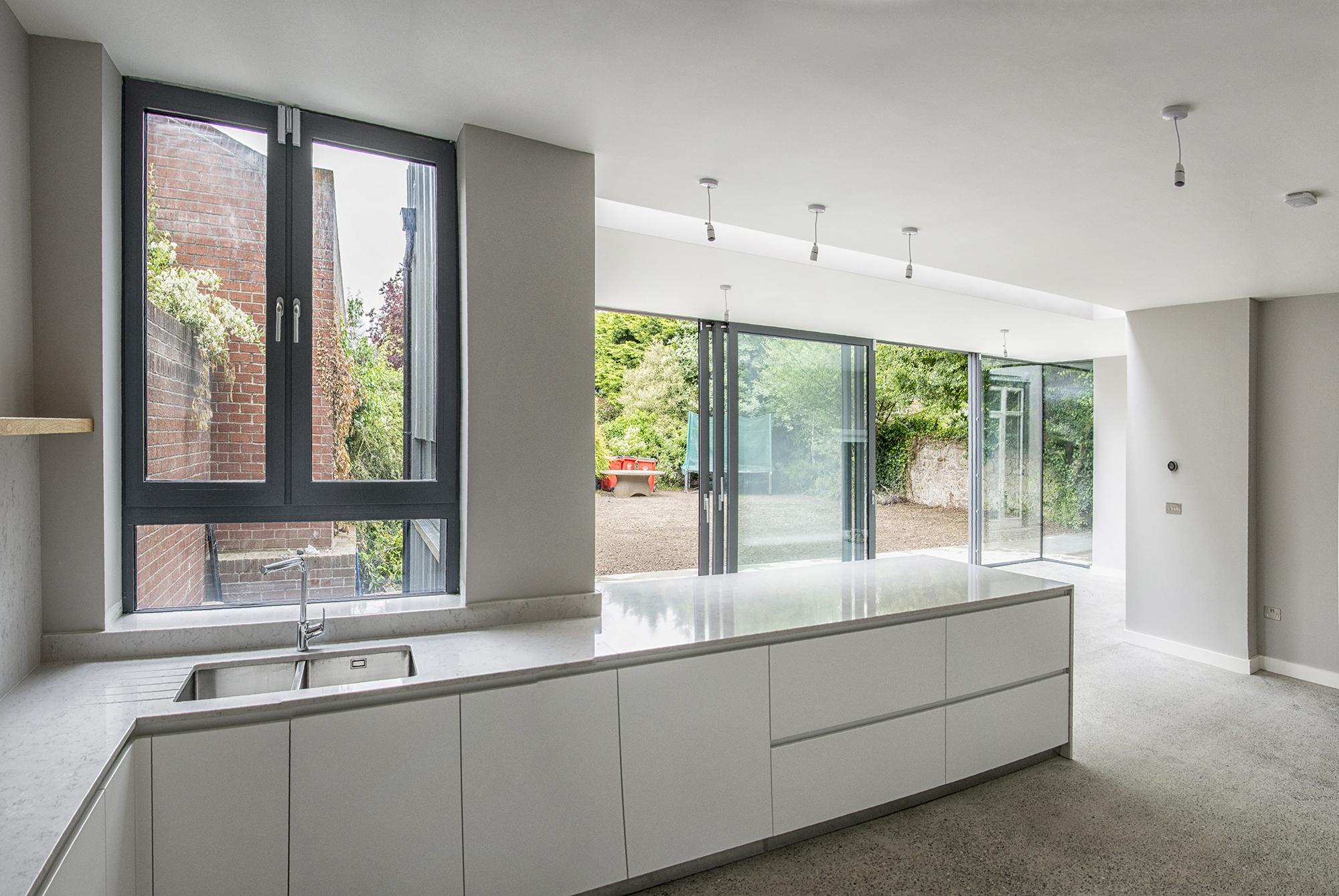 Dartry Kitchen Garden Pano 4.jpg