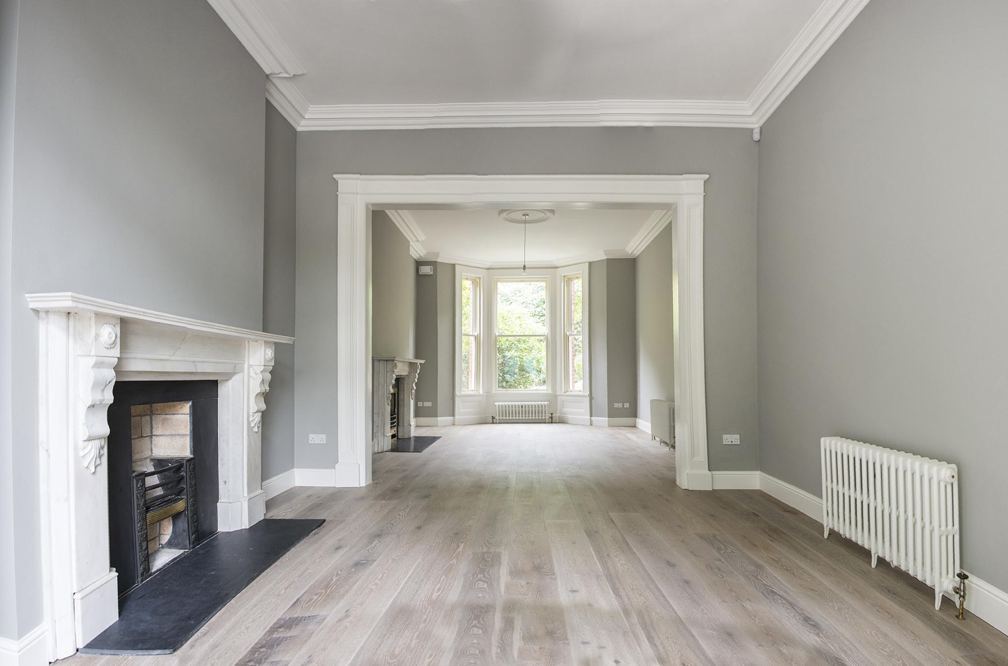 Dartry Living Room Pano 2.jpg