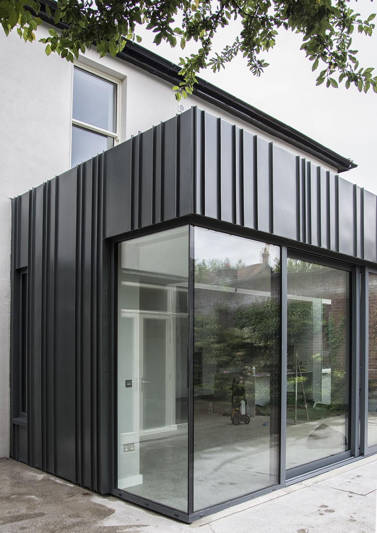 Dartry Zinc Window Corner.jpg