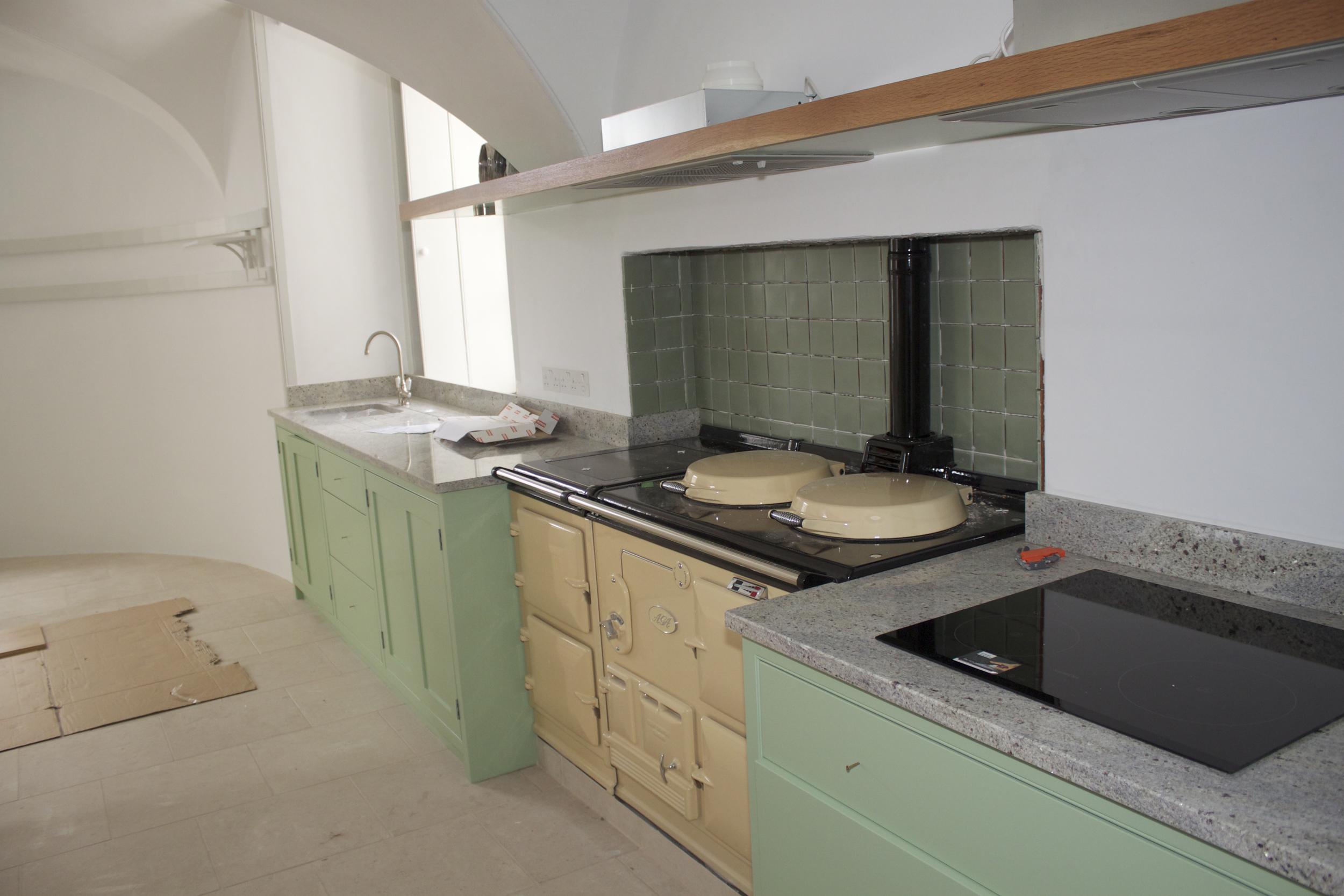 Carbury Kitchen Aga Tile Splashback.jpg