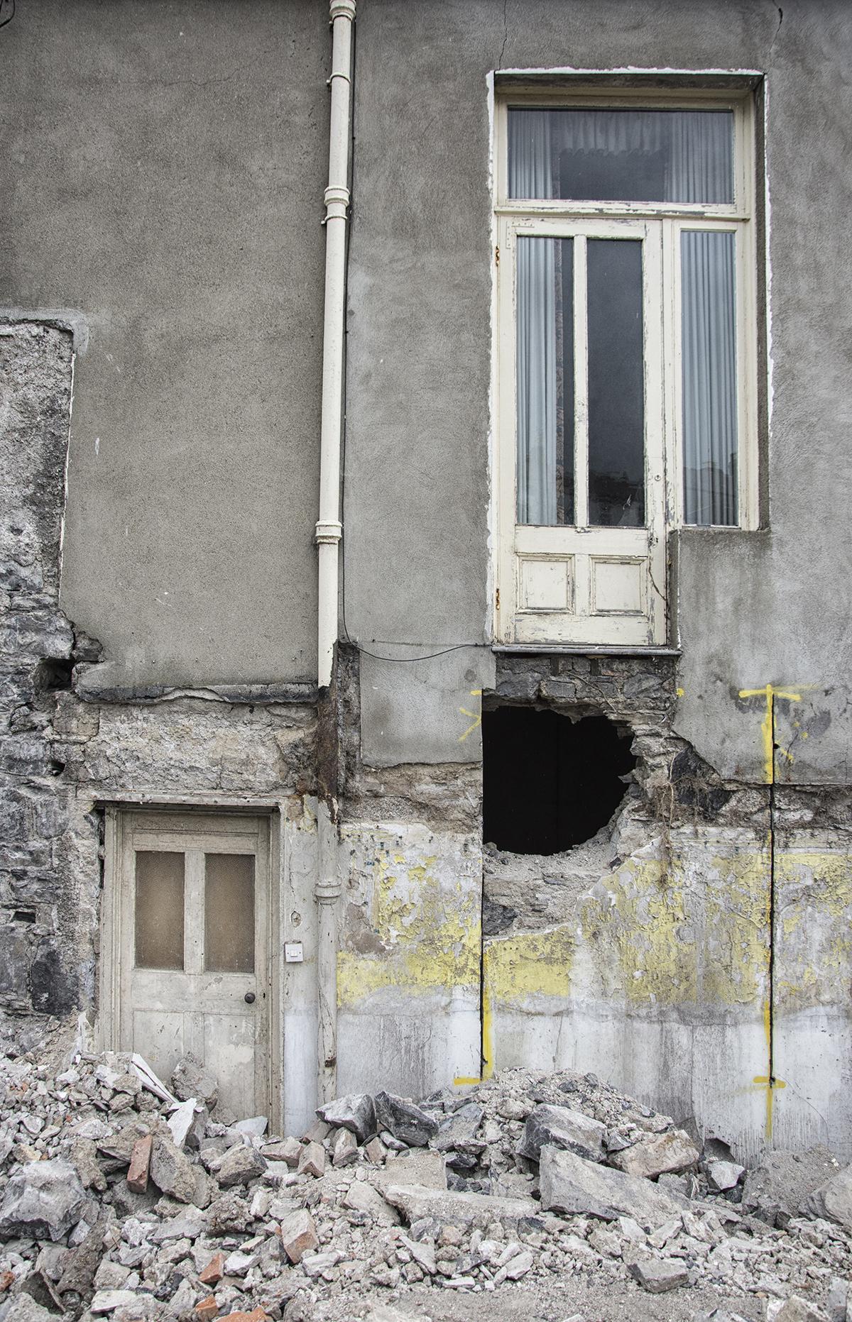 Rathmines Demolition External 1.jpg