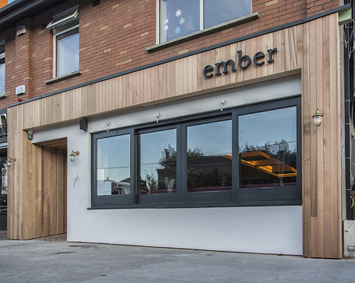 ember Front Facade email.jpg