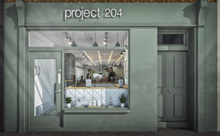 Project 204 - 1.jpg