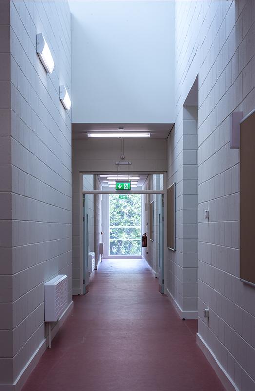 Principal - Griffith Barracks - DSC_8683 WEB.jpg