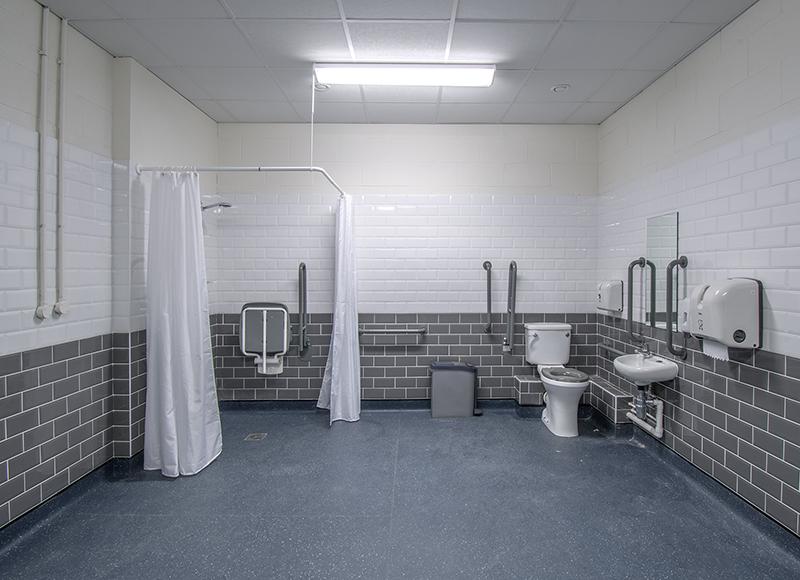 Principal - Griffith Barracks - DSC_8691 WEB.jpg
