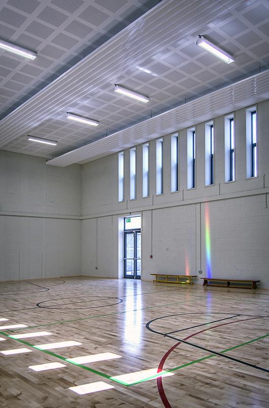 Principal - Griffith Barracks - DSC_8774 WEB.jpg