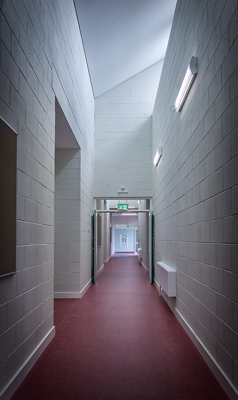 Principal - Griffith Barracks -DSC_8707 WEB.jpg