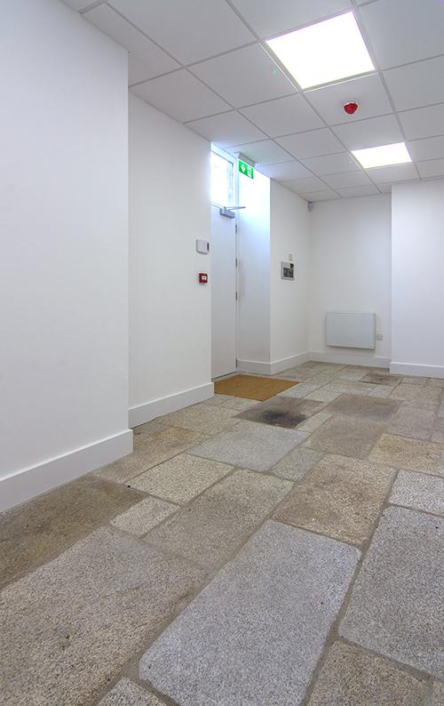Principal-Lad Lane-DSC_3905 WEB.jpg