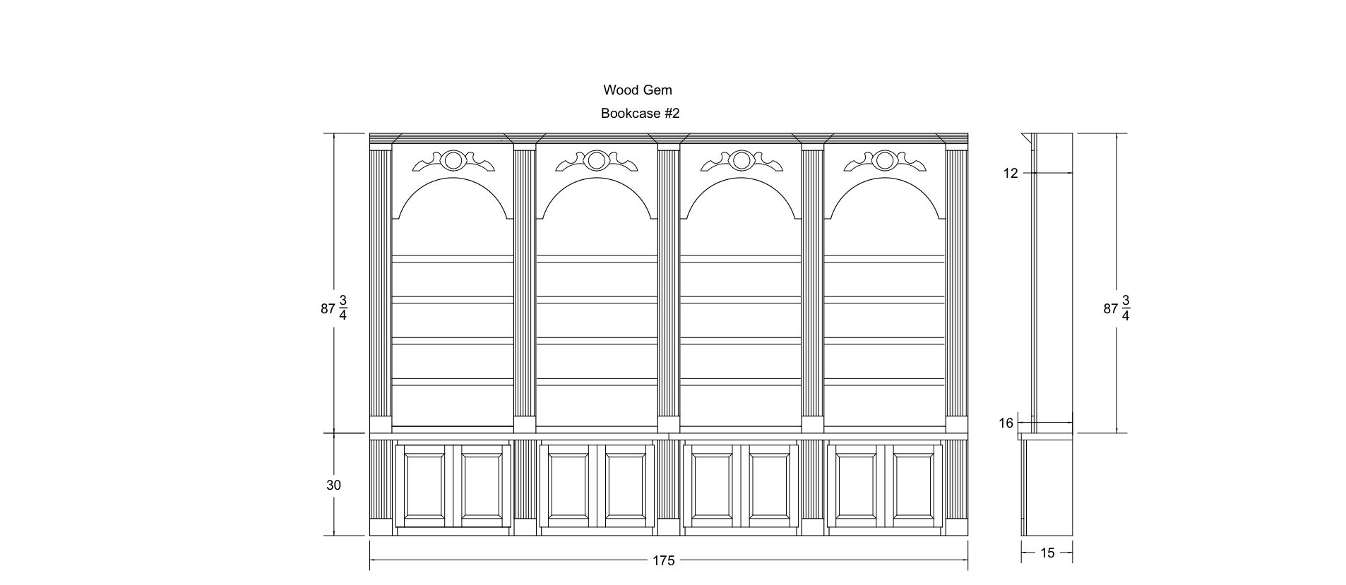 Bookcase #2.png
