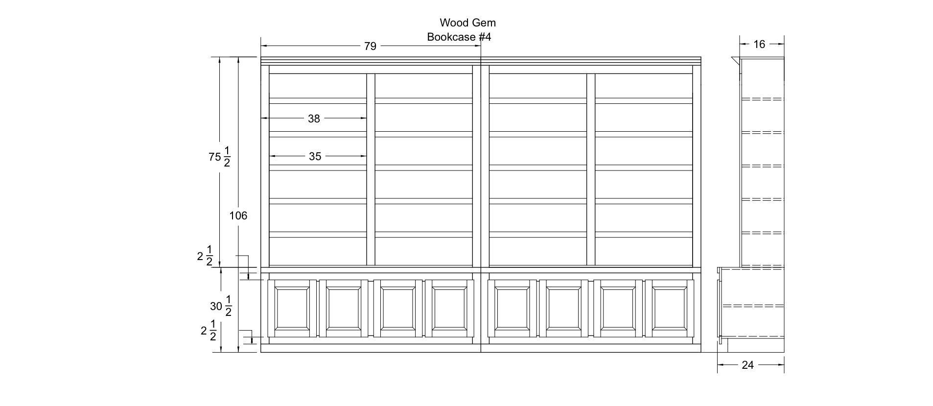 bookcase #4.png