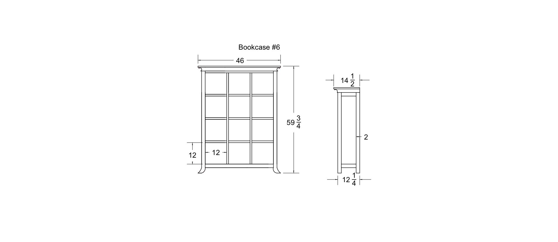 bookcase #6.png