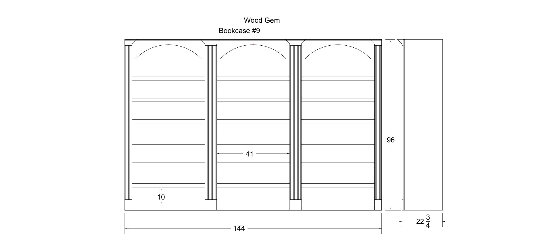 Bookcase #9.png