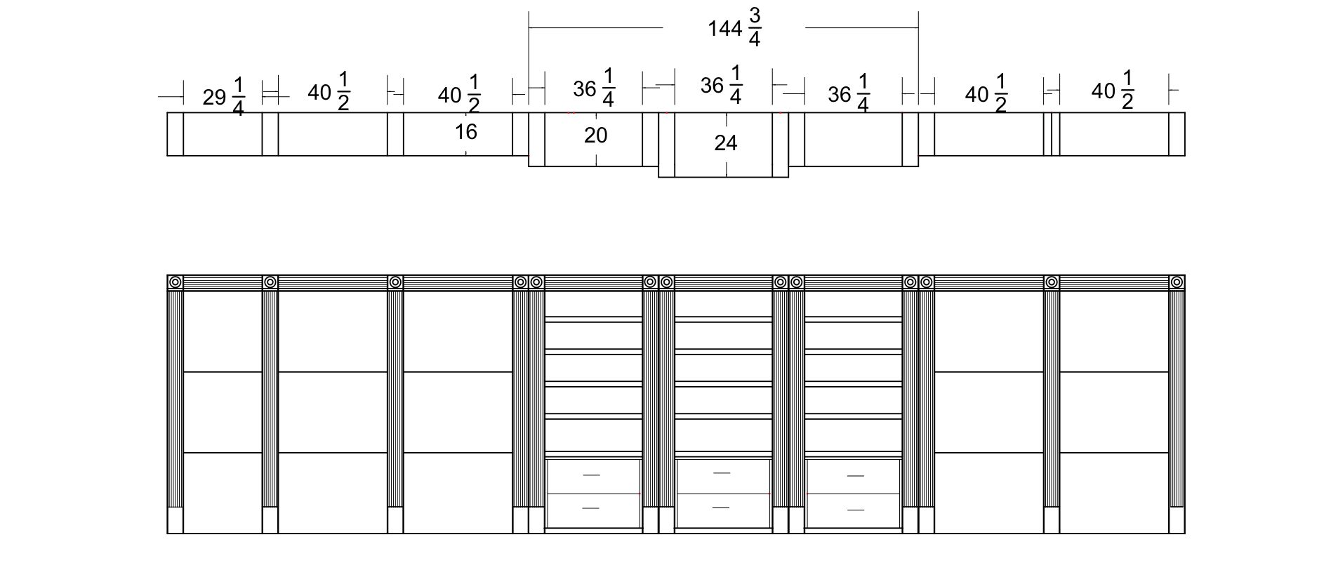 Bookcase #10.png