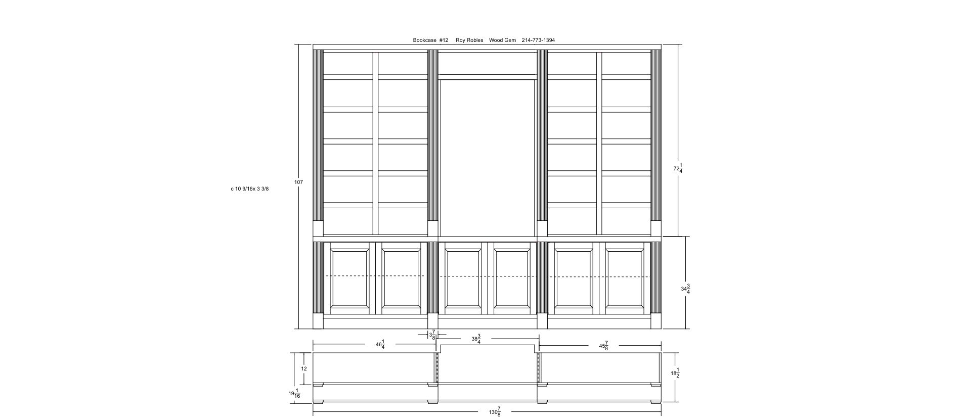 Bookcase #12.png