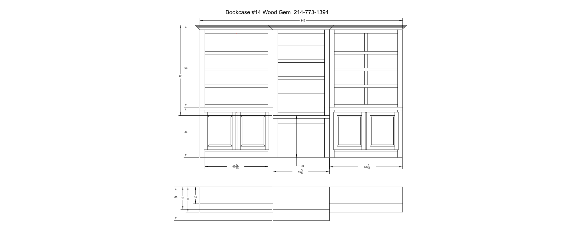 Bookcase #14.png