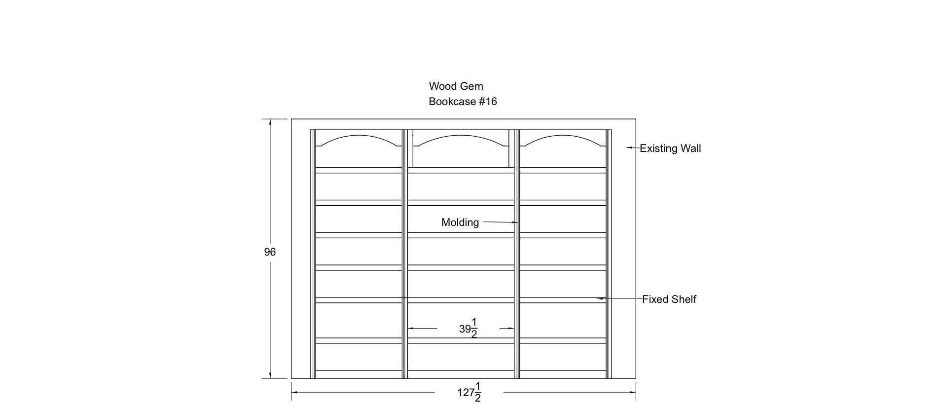 Bookcase #16.png