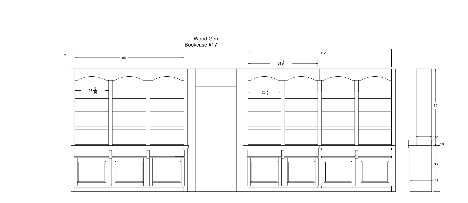 Bookcase #17.png
