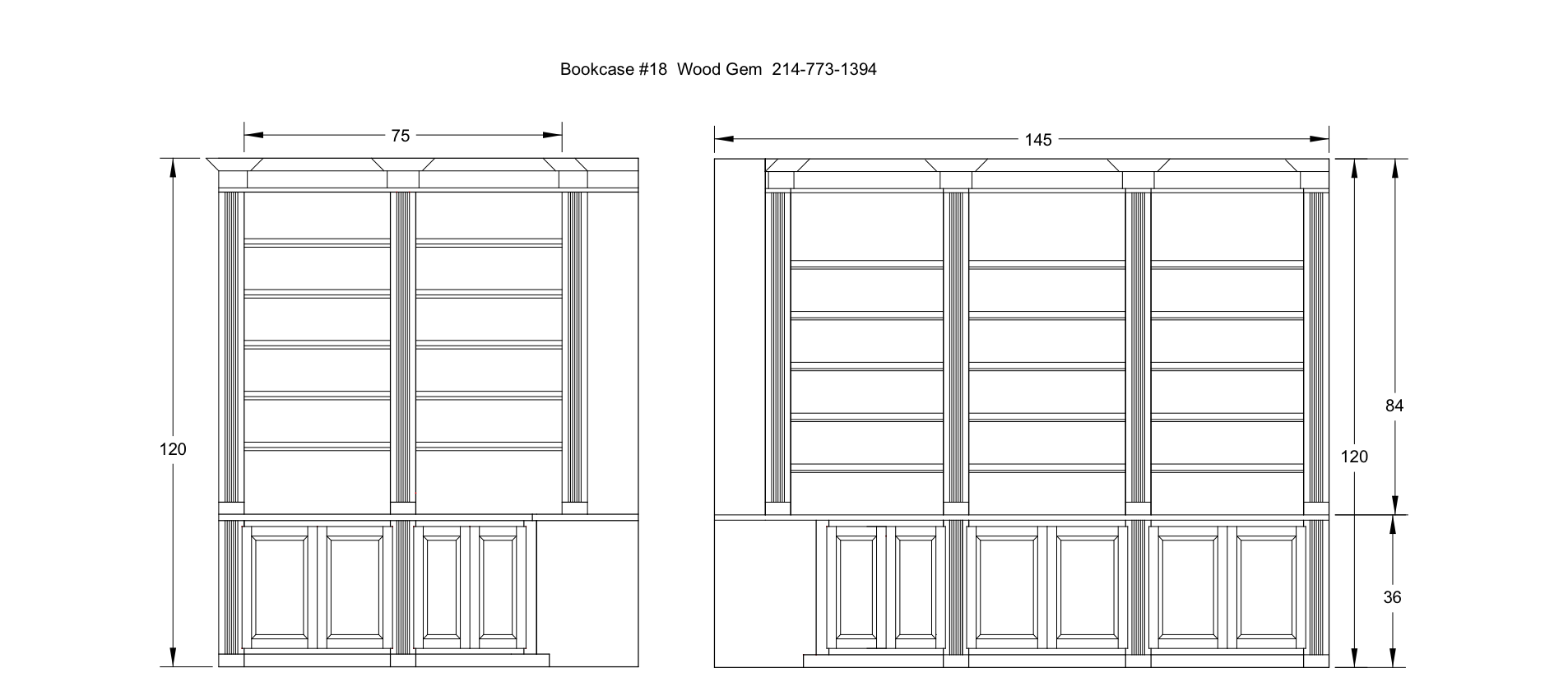 Bookcase #18.png
