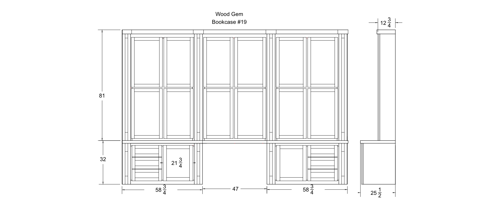 Bookcase #19.png