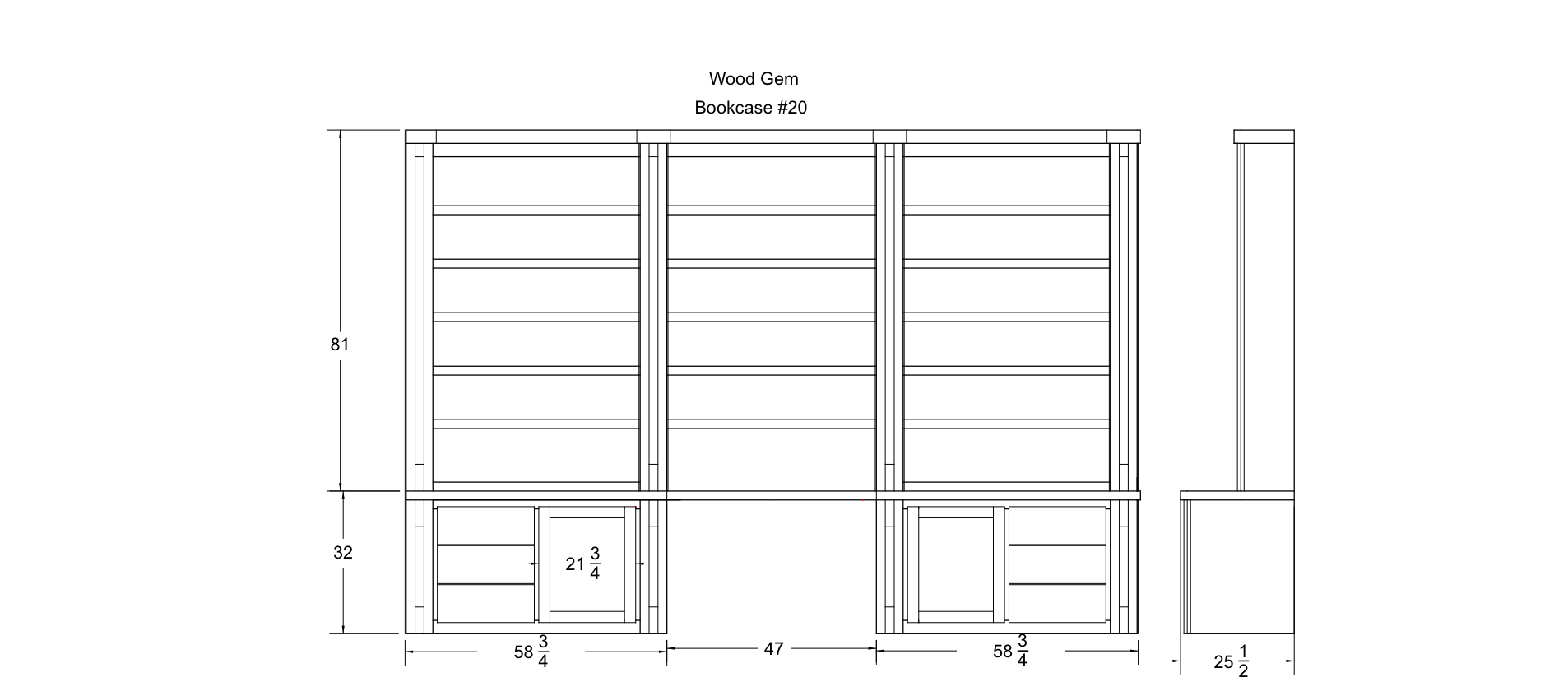 Bookcase #20.png