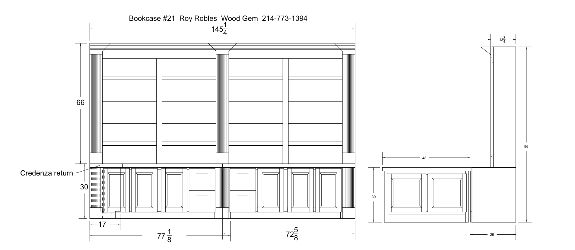 Bookcase #21.png