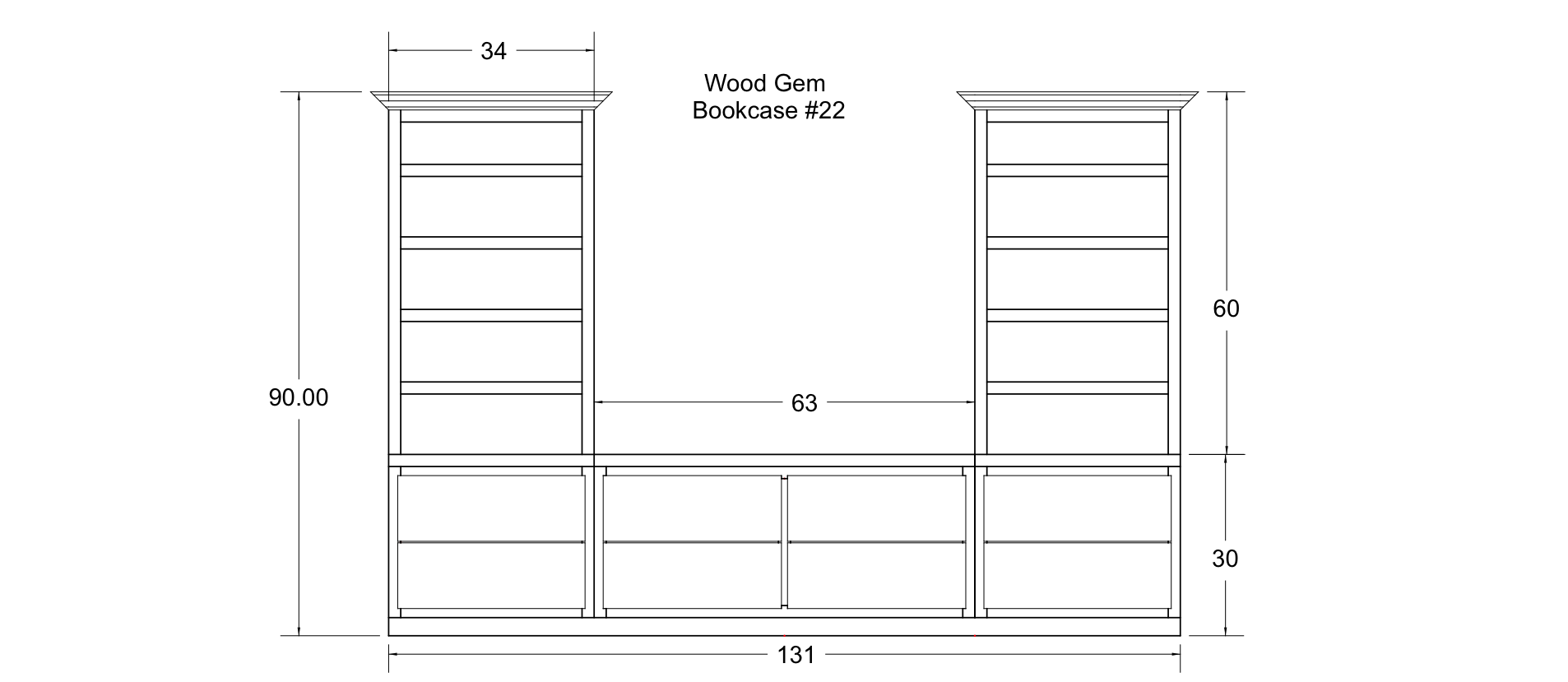Bookcase #22.png