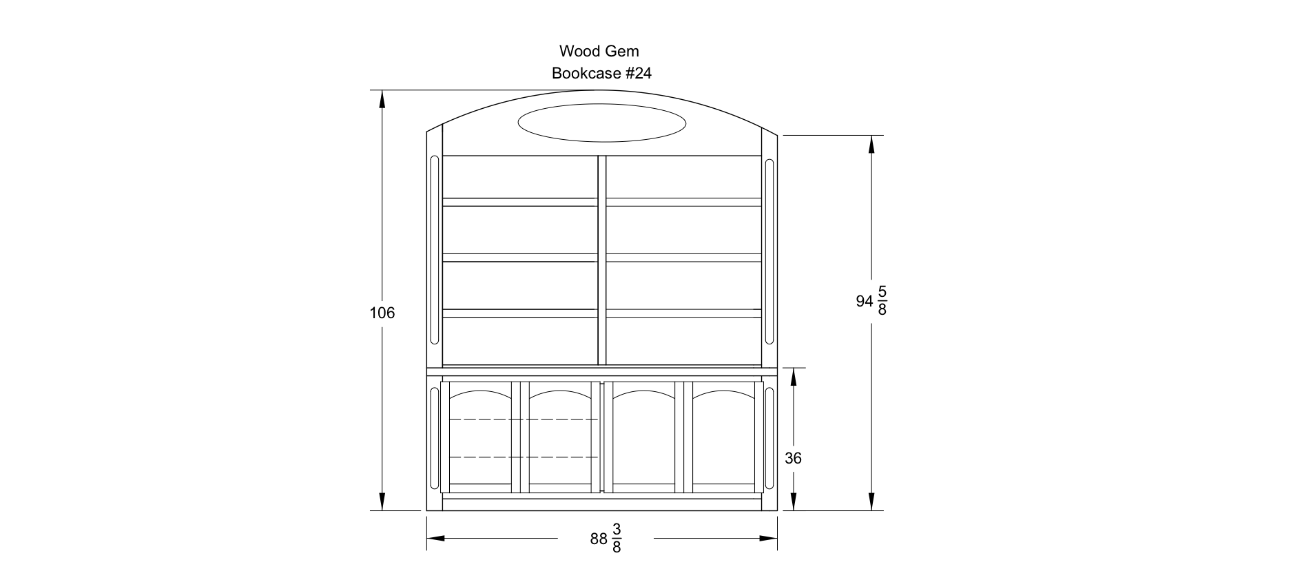 Bookcase #24.png