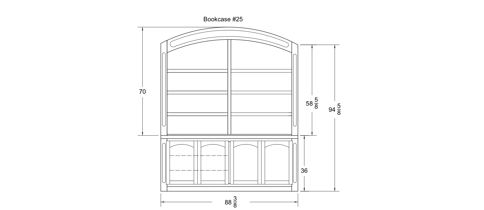 Bookcase #25.png