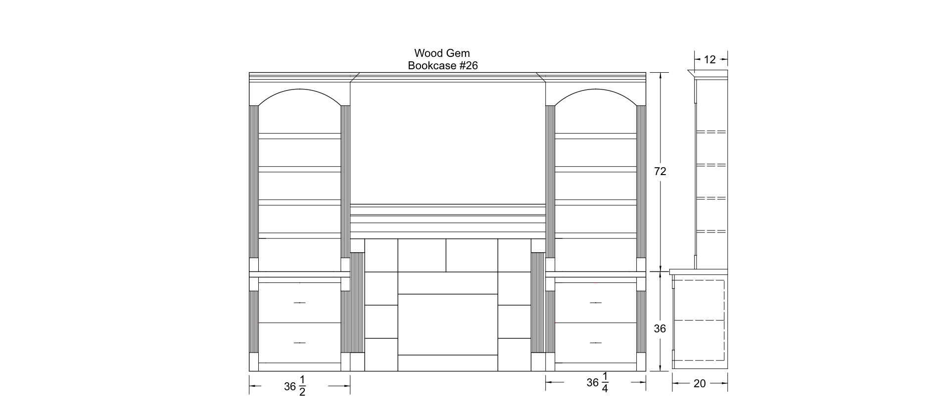 Bookcase #26.png