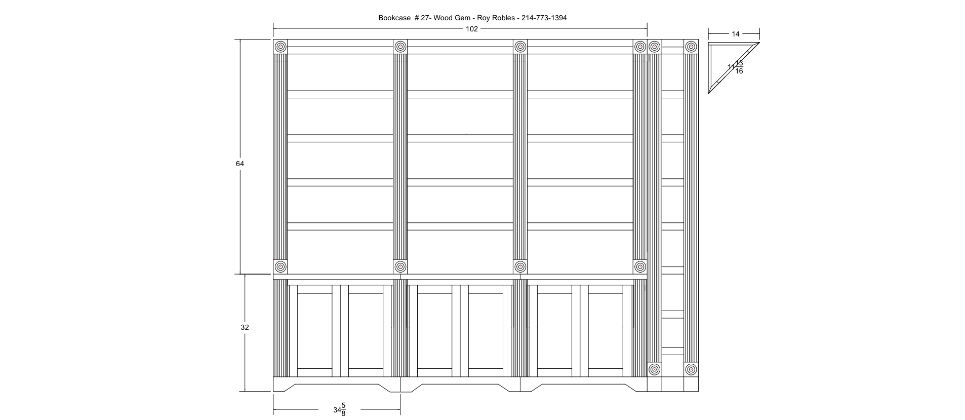 Bookcase #27.png