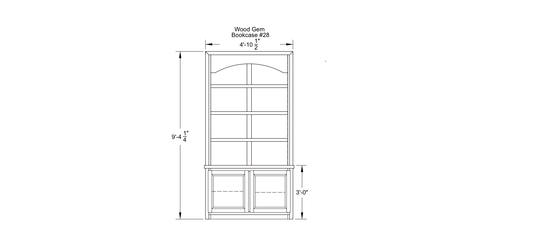 Bookcase #28.png