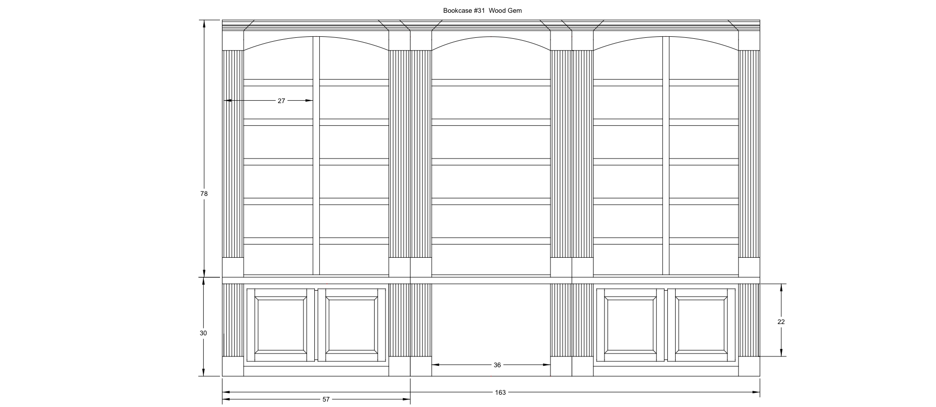 Bookcase #31.png