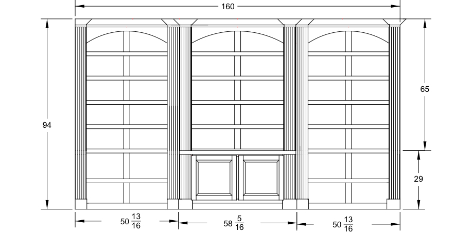 Bookcase#2.jpg